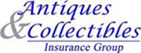 Antiques & Collectibles Insurance Group link