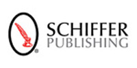 link to Schiffer Publishing