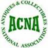 Antiques & Collectibles National Association logo