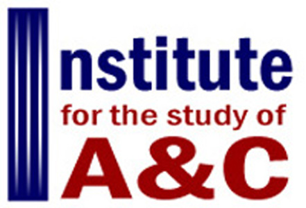 Institute for the Study of Antiques and Collectibles logo